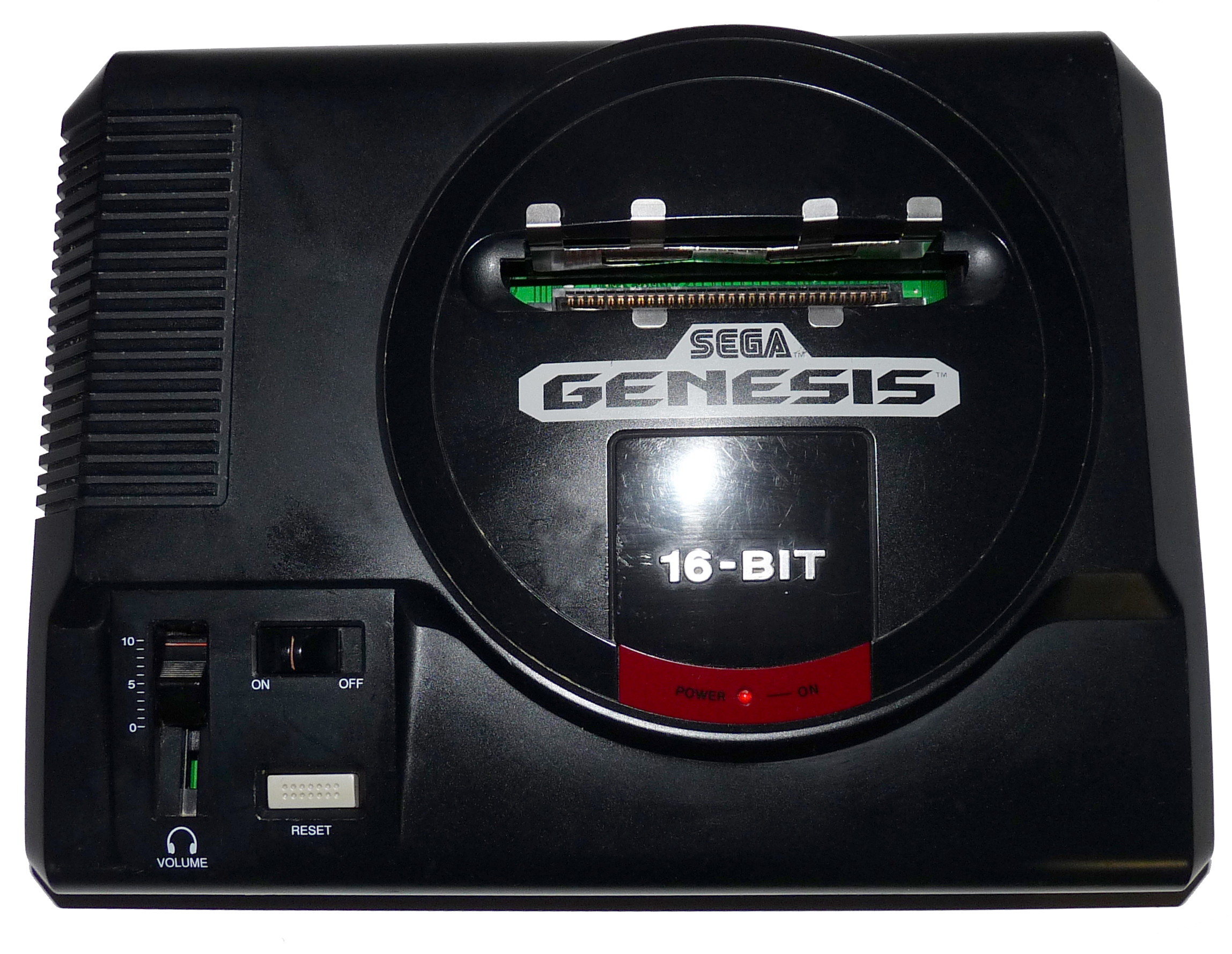 How-to-connect-Hook-Up-SEGAX-to-SEGA-Genesis-Model-1 Gametrog