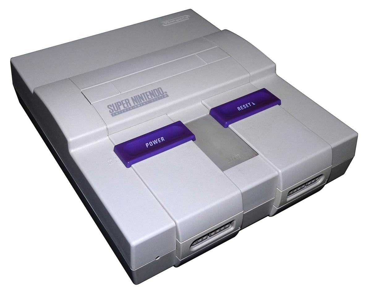 How-to-connect-Hook-Up-Super-Nintendo-SNES-original — Gametrog