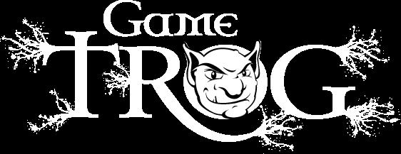 Gametrog